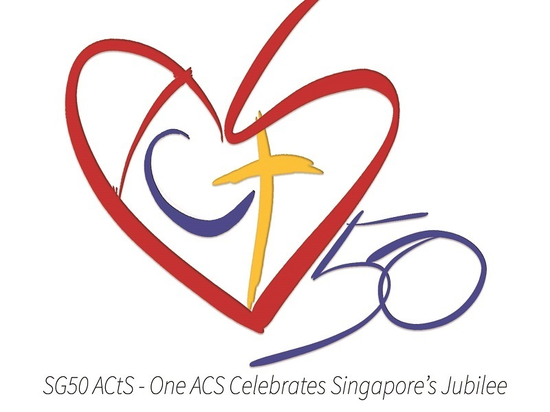 SG50 ACtS Logo (official).jpg